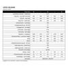 "VOTEC VM Elite - All Mountain Fully 27,5"" - anodized black matt/dark grey glossy"